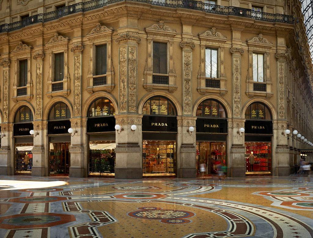 Milan the city of fashion 33
