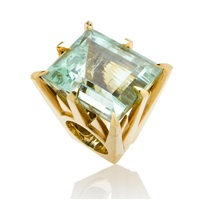 tony-duquette-ring